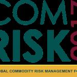 ComRisk 2017