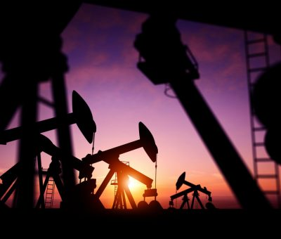 Regulation in the energy and commodities markets – What's next?