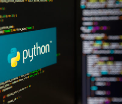 Python, is it true what they say?