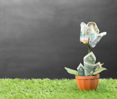 ESG Investing: Putting your money where your value is