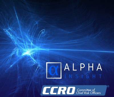 11-13 November 2020 – Alpha Insight: Energy Trading Risk Summit USA