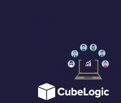 13 November 2020 – CubeLogic Webinar: RiskCubed Demo