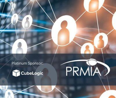 PRMIA Risk Leader Summit